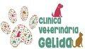 Clínica Veterinaria Gelida